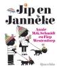 <b>Annie M.G.  Schmidt</b>,Jip en Janneke