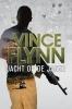<b>Vince  Flynn</b>,Jacht op de jager