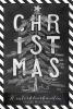 Valerie  McKeehan,Christmas winterkleurkaarten
