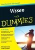 Peter  Kaminsky, Greg  Schwipps,Vissen voor Dummies