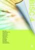 Marc  Cools, Emmanuel  Debruyne, Frank  Franceus, Patrick  Leroy,Cahiers inlichtingenstudies  4