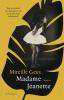 Mireille  Geus,Madame Jeanette