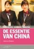 J.  Boden,De essentie van China