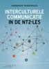Annemarie  Nuwenhoud,Interculturele communicatie in de NT2-les
