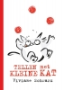 Viviane  Schwarz,Tellen met kleine kat