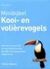 <b>David  Alderton</b>,Kooi- en volierevogels