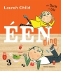 Lauren  Child,?en ding!