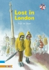 Rick de Haas,Lost in London