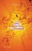 Kate  Ling,Elke dag dichter bij de sterren