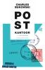 Charles  Bukowski,Postkantoor