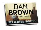 Dan  Brown,Het Bernini mysterie DL