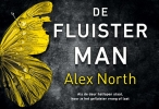 Alex  North,De Fluisterman