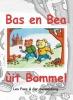 Leo  Faes, Cor  Swanenberg,Bas en Bea ùit Bommel