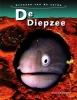 <b>Claybourne</b>,De grenzen van de aarde (10-14 jaar) Diepzee