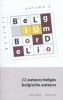 ,Belgium Bordelio II