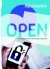,<b>Open; Bijbelboeken</b>