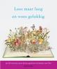 <b>Lees maar lang en wees gelukkig</b>,