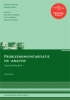 Annerie  Zalmstra, Marjan  Stomph,Probleeminventarisatie en -analyse Ergovaardig deel 1