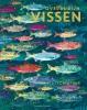<b>Britta  Teckentrup</b>,Overal zijn vissen