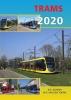 <b>B.A.  Schenk, M.R. van den Toorn</b>,Trams 2020