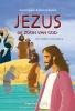 <b>J.M.  Jensen</b>,Jezus de Zoon van God