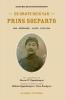 Haryo Raden Mas  Soerjosoeparto,De grote reis van prins Soeparto