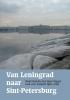 ,Van Leningrad naar Sint-Petersburg