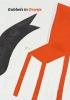 <b>Werner van den Belt</b>,Gubbels in Oranje