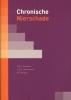 Y.W.V.  Sijpkens, J.H.M.  Groeneveld, S.P.  Berger,Chronische nierschade
