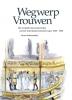 <b>Nizaar  Makdoembaks</b>,Wegwerpvrouwen