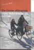 ,De Grote Almanak voor informatie en advies 2018