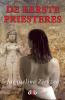 <b>Jacqueline  Zirkzee</b>,De eerste priesteres
