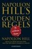 Napoleon  Hill,Napoleon Hill`s Gouden Regels