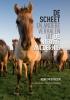 Henk  Meeuwsen,De paardenscheet en andere de nieuwe wildernis verhalen
