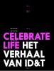 <b>Gert van Veen</b>,Celebrate Life