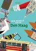 Ckoe,Een rondje door Den Haag