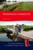 Arian  Kuil,Nederland waterland