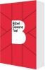 ,<b>Bijbel (BGT)-Paperbackeditie</b>