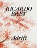,Ricardo Brey