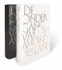<b>Oswald Spengler</b>,De ondergang van het Avondland 1 & 2