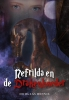 Douglas  Bennis,Nefrilda en de drakenhoeder