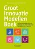 ,Groot Innovatiemodellenboek