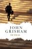 John  Grisham ,De deal