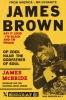 James  McBride ,James Brown