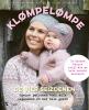 <b>Hanne  Andreassen Hjelmås, Torunn  Steinsland</b>,Kl�mpel�mpe De vier seizoenen