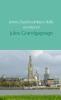 <b>Jules  Grandgagnage</b>,Jimmy Beachcombers dolle avonturen