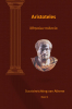Ron  Jonkvorst ,Aristoteles Staatsinrichting van Athene deel 1