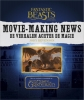 Jody  Revenson ,Fantastic Beasts and Where to Find Them: Movie-Making News
