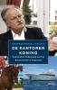 <b>Jan  Smit</b>,De kantorenkoning