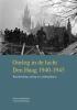 <b>Henk  Ambachtsheer, Corien  Glaudemans</b>,Oorlog in de lucht � Den Haag 1940-1945